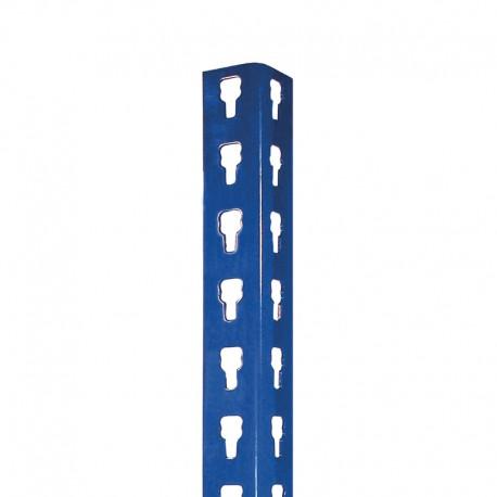 Perfiles perforados J35